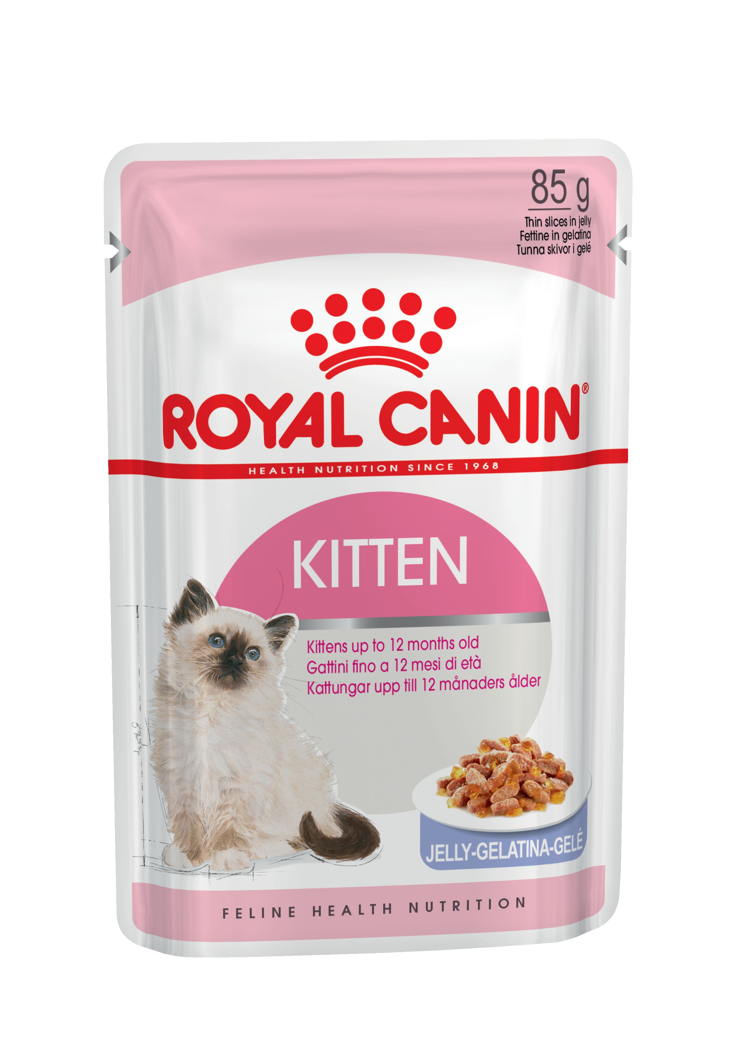 Brit Care Dog Adult Medium Breed Lamb Rice 12 kg