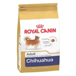Сухой корм для взрослых собак и щенков холистик, супер