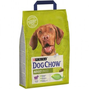 purina-dog-chow-adult-lamb-rice-2-5kg-7273883